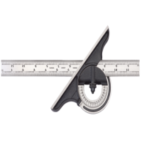 Bevel Protractor Manufacturers
