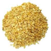 Garlic Granules Manufacturers