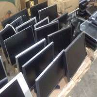 Used LCD Monitor Manufacturers
