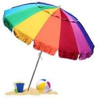 沙滩伞 制造商