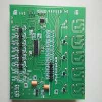 输入输出控制器 制造商