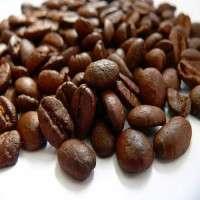 咖啡萃取物 制造商