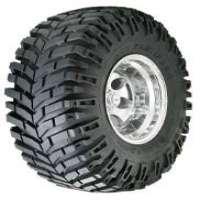 越野轮胎 制造商