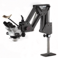 Jewelry Microscope Manufacturers