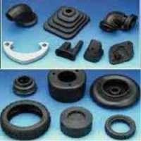 橡胶模具 制造商