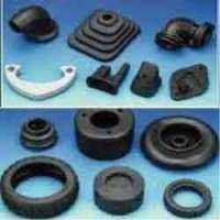 Rubber Molds Manufacturers