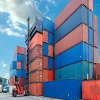 货物集装箱服务 制造商