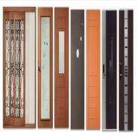 ABS Door Manufacturers