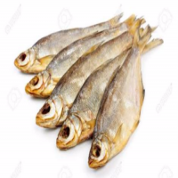 干鱼 制造商