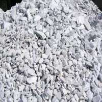 石灰化学品 制造商