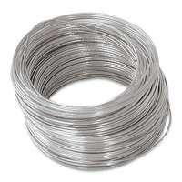 电镀锌电线 制造商