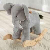 大象摇杆 制造商