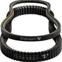 Drive Belts Manufacturers