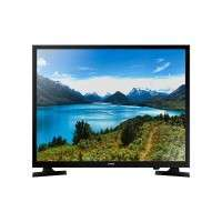 Samsung LED Television Manufacturers