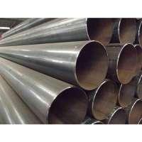 低碳钢无缝管 制造商