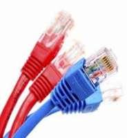 网线 制造商