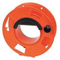 Cord Reel Manufacturers