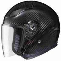 碳纤维头盔 制造商