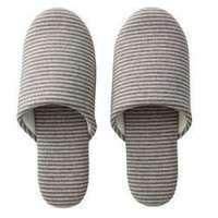 卧室拖鞋 制造商