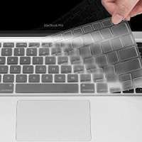 Keyboard Protection Skin Importers
