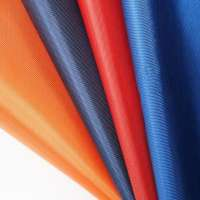 PVC Cloth Manufacturers