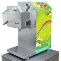 Sugarcane Juice Machine Manufacturers
