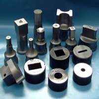 Punching Dies Manufacturers