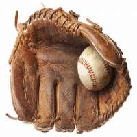 棒球手套 制造商