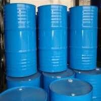 乙二醇单甲醚 制造商