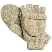 手套 制造商
