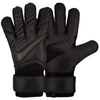 Goalkeeper Gloves Manufacturers