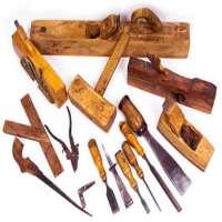 木匠工具 制造商