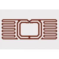 无源RFID标签 制造商
