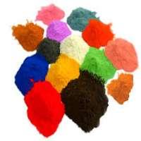 粉末涂料颜色 制造商