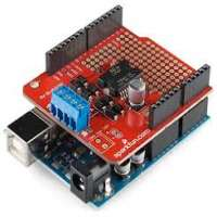 Arduino Shield Manufacturers