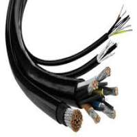Ship Wiring Power Cables Manufacturers