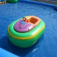游泳池玩具 制造商
