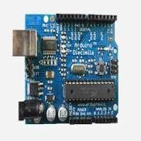 Arduino Board Manufacturers