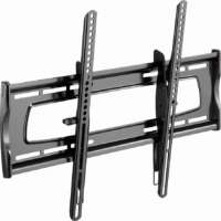 TV Mount Manufacturers