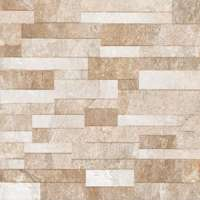 Outdoor Ceramic Wall Tile Manufacturers