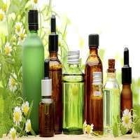 Natural Essential Oil Manufacturers