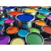 Textile Printing Paste Manufacturers
