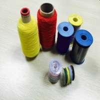 Covered Elastic Yarn Manufacturers
