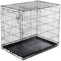 Metal Cages Manufacturers