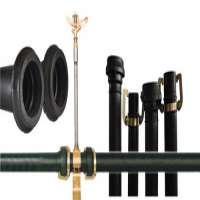 HDPE喷淋系统 制造商