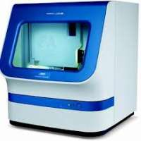 DNA Sequencer Manufacturers