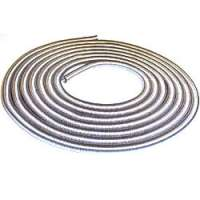 Heating Wire Manufacturers