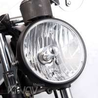 Motorcycle Lights Manufacturers