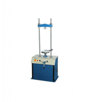 Civil Engineering Laboratory Equipment Manufacturers