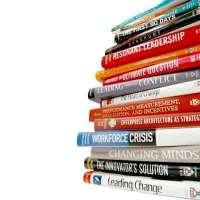 General Books Manufacturers
